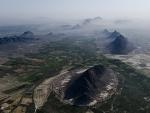 Turmoil in Helmand