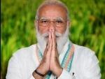 PM Narendra Modi to address 12 rallies in Bihar beginning from Oct 23