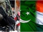 Pakistan yet again violates truce in Poonch, India retaliates
