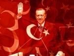 As Erdogan aims to radicalise Kashmiris, Turkey emerges as a rising threat to India: Experts