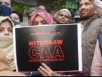 Many organizations plan to resume anti-CAA protests in Assam