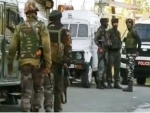 Kashmir encounter: Unidentified JeM militant killed, CRPF jawan injured