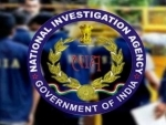 NIA arrests Stan Swamy from Ranchi in connection with Bhima Koregaon case