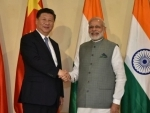 China snoops on Indian politicians including 5 PMs, two dozen CMs