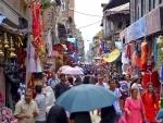 Nepal: China's new satellite state