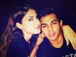Drug case: Rhea Chakraborty, brother Showik to be in jail till Oct 20