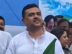 Rift between Trinamool Congress, rebel leader Suvendu Adhikari likely narrowed