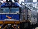 Bharat Bandh partially affects train services of South Eastern Railway