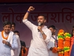 'You will bow before Tejashwi after Nov 10': Chirag Paswan to Nitish Kumar amid Bihar Polls