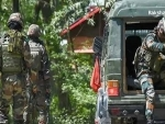 Jammu and Kashmir: Two unidentified militants killed by security forces in Shopian encounter