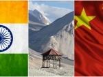 Ladakh: China says Indian soldiers crossed LAC near south bank of Pangong Tso