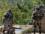 Kashmir: Policeman shot dead in Kulgam