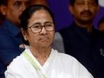 Mamata Banerjee's Oxford Union debate address postponed