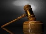 Andhra Pradesh High Court orders CBI probe into defamatory social media posts on judgments