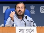 Indian Cabinet approves World Bank aided project STARS for improving school education