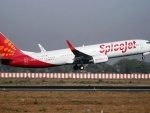 Social distancing: Spice Jet introduces special seat booking offers for passengers