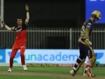 IPL betting racket busted in Goa, 4 from Andhra Pradesh held