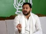 Nitish Kumar did injustice to Chirag Paswan: Tejashwi Yadav's interesting remark ahead of Bihar polls