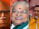 Babri Masjid demolition verdict: All accused including LK Advani, MM Joshi, Uma Bharti acquitted