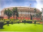Amid opposition protests, Parliament passes two Agriculture Bills
