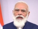 How long will India be kept out of decision-making structures of UN?: Indian PM Narendra Modiquestions in his UNGA speech
