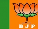 Manipur Bypolls: BJP clinches Wangjing Tentha Assembly seat