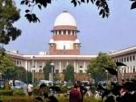 SC directs UP govt to file affidavit on witness protection in Hathras gang rape case