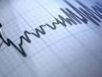 Maharashtra: Mild tremor in Palghar, no casualty