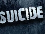 Maharastra: Five of family commit suicide by jumping into waterfall in Yavatmal