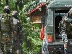 Jammu and Kashmir: 2 militants killed in Kupwara
