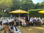 Will unitedly fight DDC polls: Gupkar Alliance announces in Jammu