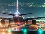 India extends suspension of international flights till Aug 31