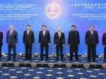 PM Modi to join first SCO virtual summit