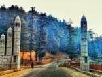 Jammu and Kashmir: Kupwara to house Biotechnology Park soon