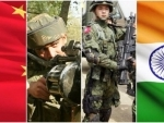Chinese Army asks India to withdraw troops 'illegally crossing' LAC