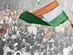 Rajasthan municipal polls: Congress wins 620 seats, BJP bags 548