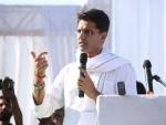 Rajasthan political crisis: 'Defiant' Sachin Pilot skips second Congress MLAs' meet