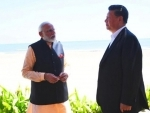 Time has come to accept that talks won't persuade Beijing: US on India-China Ladakh standoff