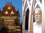 Bhima Koregaon case: Bombay HC allows jailed activist Varavara Rao to be shifted to hospital