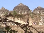 Babri Masjid demolition case: CBI court completes recording statements of accused