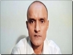 'Pakistan coerced Kulbhushan Jadhav': India on Pakistan's claim he refused case review