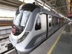 Unlock 4: Delhi Metro resumes services on Magenta, Grey lines