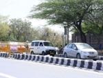 New COVID-19 strain: Night curfew in Karnataka till January 2