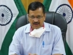 Covid-19 vaccination of 51 lakh people to be done in Delhi initially: Arvind Kejriwal