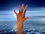 Punjab: Migrant die after drowning
