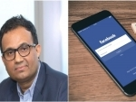 Facebook India moves SC against Delhi Assembly Panel's notice
