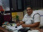Another Kolkata cop succumbs to Covid-19