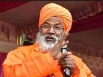 Jharkhand: BJP's Unnao MP Sakshi Maharaj placed in quarantine