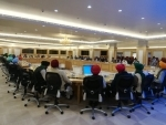No breakthrough achieved in 7-hour-long meeting between Centre and farmers' representatives