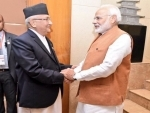 Nepal-India all set to sort out differences with foreign secretary level talks